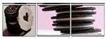 Oreo divider :.FFU by VanillaPillow