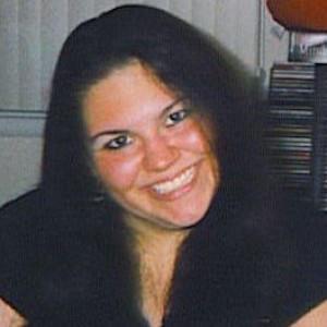 NancyRenee214's Profile Picture