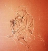 Children Progress Aug 2011 by zarrarkhan