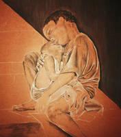 Children Progress Dec 2011 - 1 by zarrarkhan