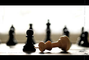 check mate by uae-marwan