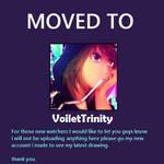 Relocated by VividDestiny
