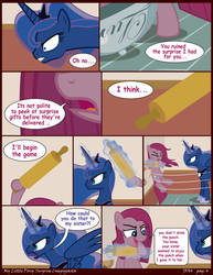 MLP Surprise Creepypasta pag 4 (English) by J5A4