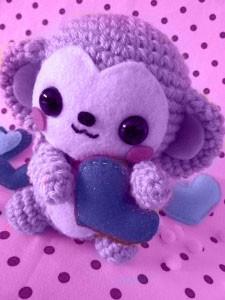 kingdomhearts95's Profile Picture
