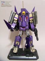 Blitzwing by WheelJack-S70