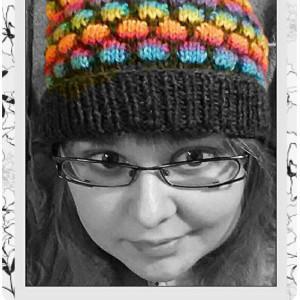 Coccis's Profile Picture