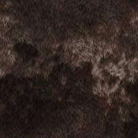 Seamless Animal Fur4 by roseenglish