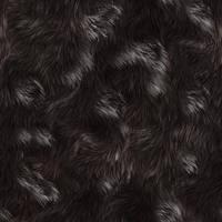 Seamless Animal Fur6 by roseenglish