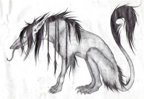 Loupy by Uralowa