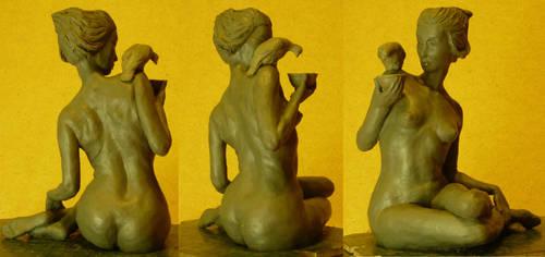 five teapots by xmblpb