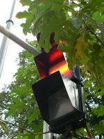 The Hidden Signal by felixleong