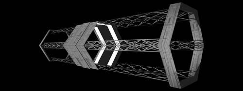sd-MRK00 by shayhurs