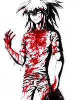 Bakura: Dammit... by AngelLust155