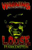 Frankenstein-1931-Karloff by 4gottenlore