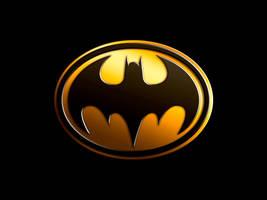 Batman Returns-1992-Wallpaper-1280x960-01 by 4gottenlore