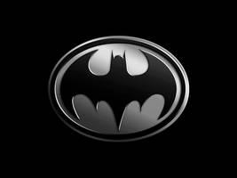 Batman Returns-1992-Wallpaper-1280x960-02 by 4gottenlore