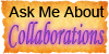 Collaborations-Ask by Artistic-Demise