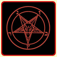 Satanism by lilpunkboy6661