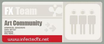 FX-TEAM ID by fx-team