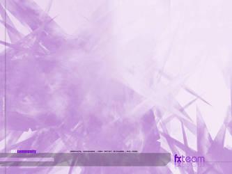 Wallpaper FX v1.0 by fx-team