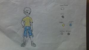 RetroGamerKevin's Profile Picture