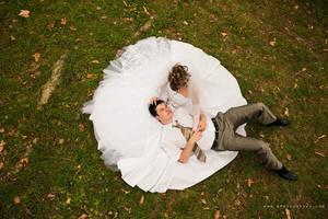 ...wed -18-... by OlegBreslavtsev