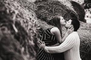 ...love-story -11-... by OlegBreslavtsev