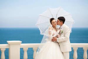 ...wed -54-... by OlegBreslavtsev