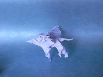 Jeu d'eau by Send-a-Dream