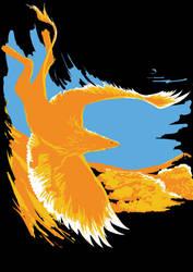 Skydancer by Send-a-Dream
