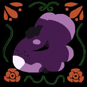 Cherry-Spot's Profile Picture