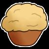 [Wyngro] Vanilla Muffin by Cherry-Spot
