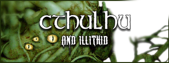 cthulhu-and-illithid header test by CapnDeek373