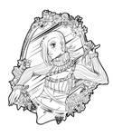 Doppio by Maka-Hime-Tenshi