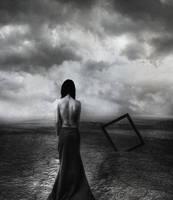 Sureality by Chris-Lamprianidis