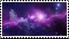 galaxy stamp 2 by sentimentalstars