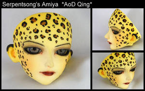 faceup_007 by dollyolly1
