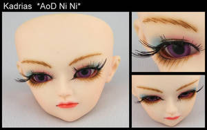 face up 008 by dollyolly1