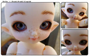 face up 009 by dollyolly1
