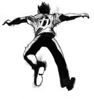 Jump by enemydownbelow