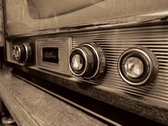 TVintage by Pierre-Lagarde