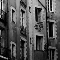 Weird Acid by Pierre-Lagarde