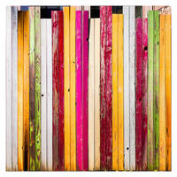 Everyone's wood by Pierre-Lagarde