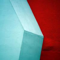 D-Red by Pierre-Lagarde