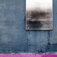 Screwed Rain by Pierre-Lagarde