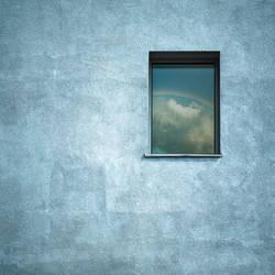 Winbow by Pierre-Lagarde