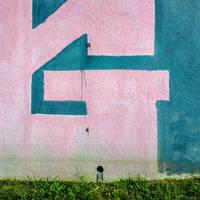 Big G by Pierre-Lagarde
