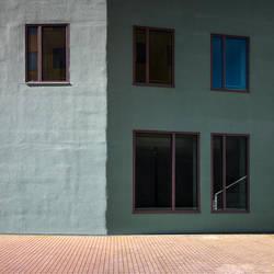 Brilliant Corners by Pierre-Lagarde