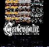 Sprite Sheet - Castlevania LoI by UltimeciaFFB