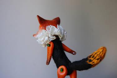 fox1 by maha00